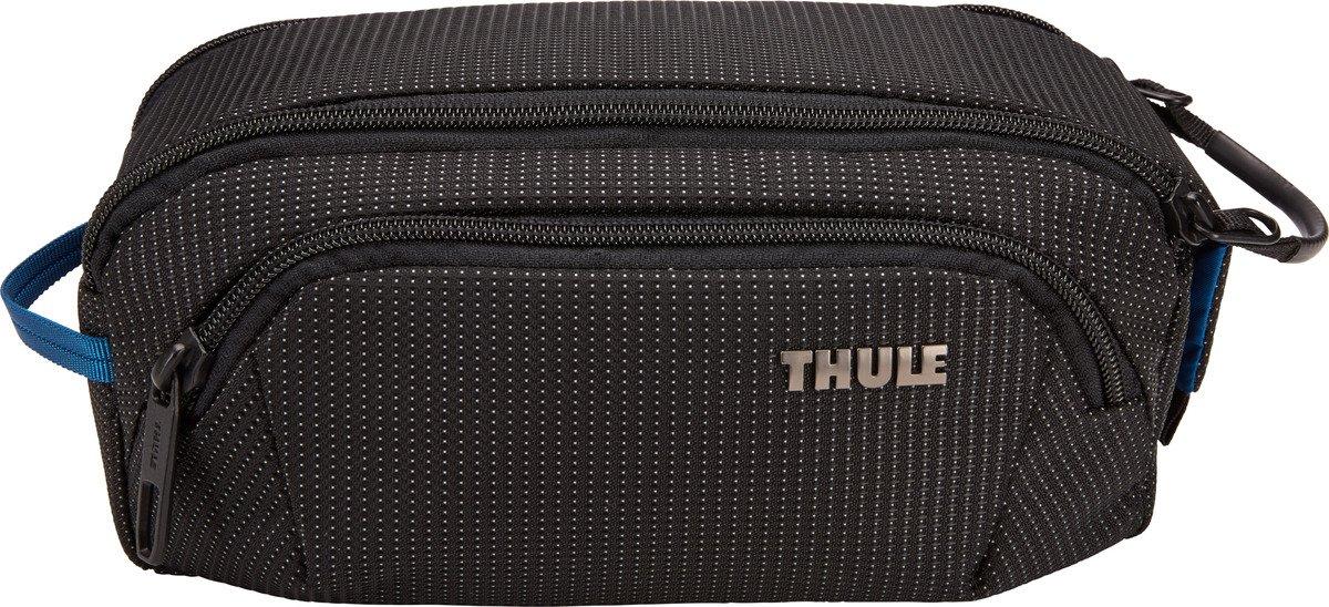 Kosmetyczka podróżna Thule Crossover 2