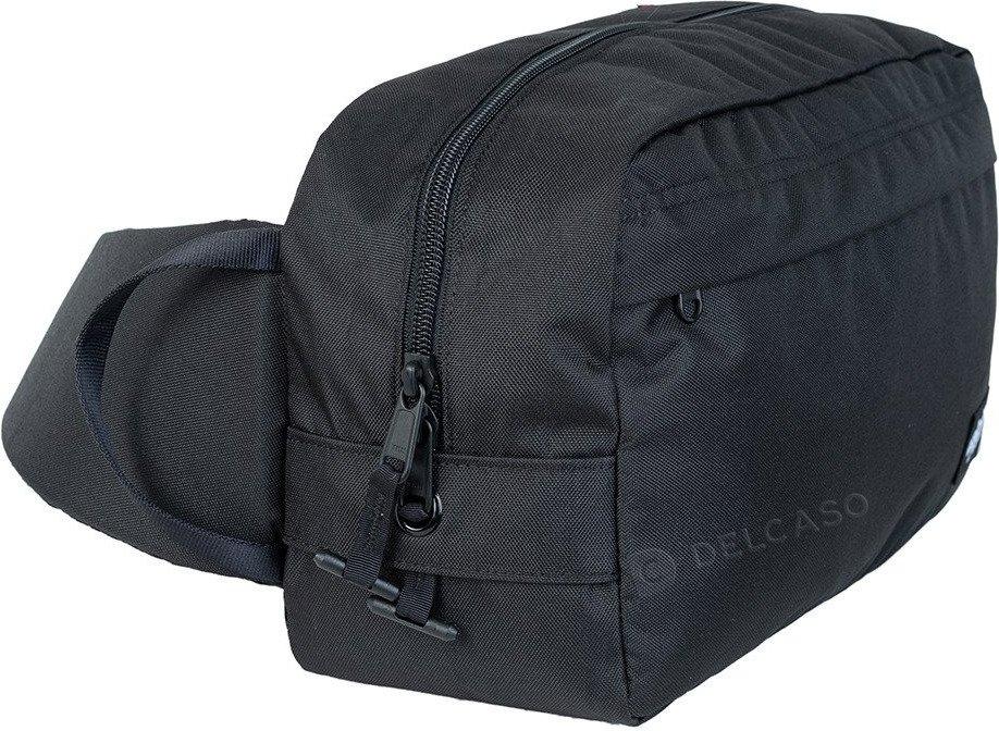 Mały plecak Cabin Zero Flight 12L Georgian Khaki
