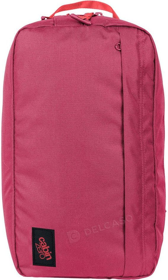 Mały plecak Cabin Zero Flight 12L Jaipur Pink