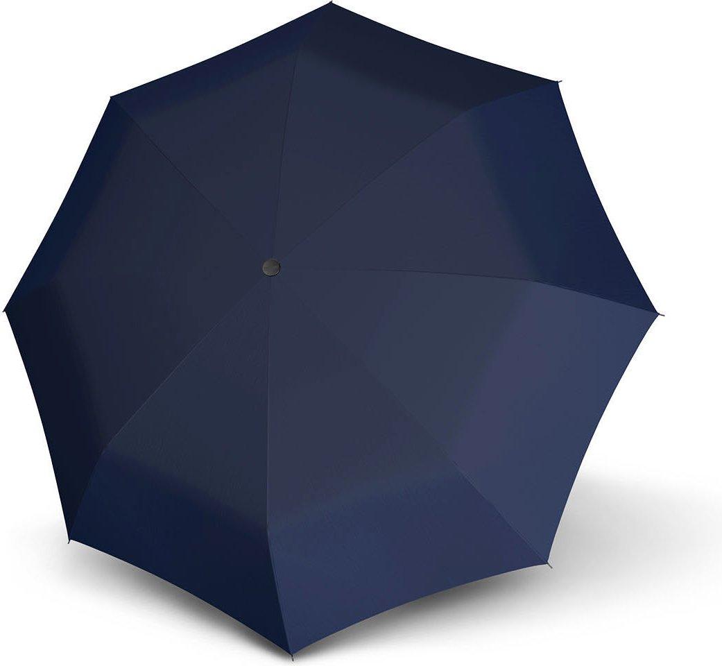 Parasol automatyczny Carbonsteel Magic XS Doppler granatowy