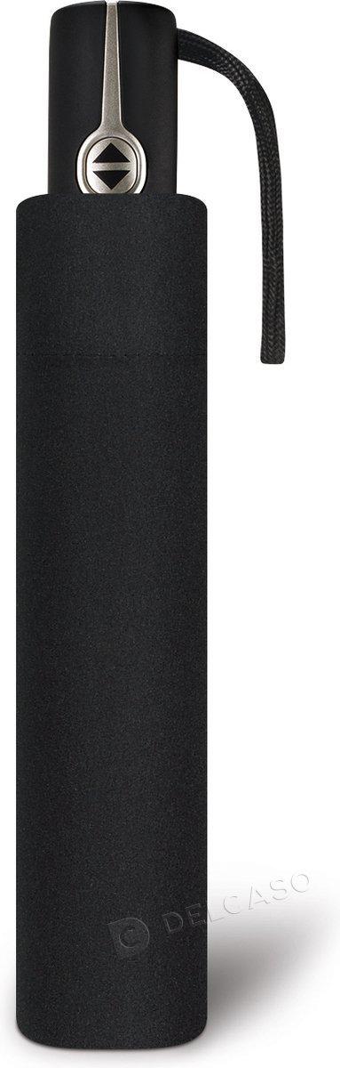 Parasol automatyczny Easymatic Pierre Cardin PC czarny