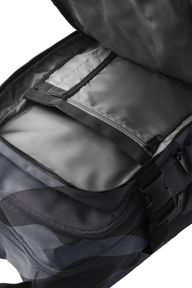 "Plecak Atacama na laptopa do 15,6"" CAT Caterpillar camo"