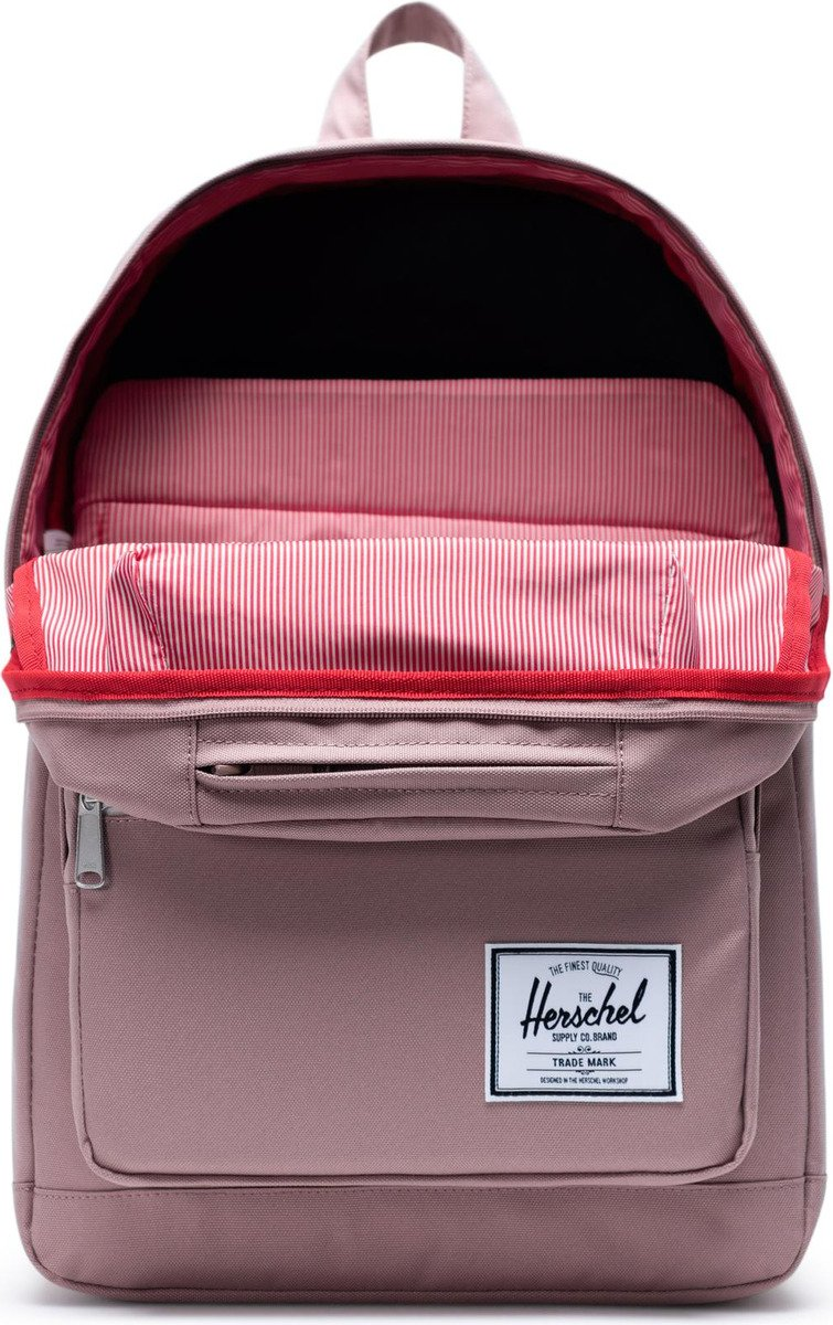 Plecak Herschel Pop Quiz 22L Ash Rose