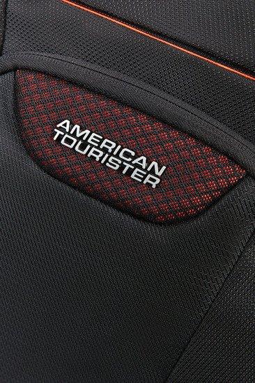 "Plecak na laptopa American Tourister At Work 15,6"" Mesh"