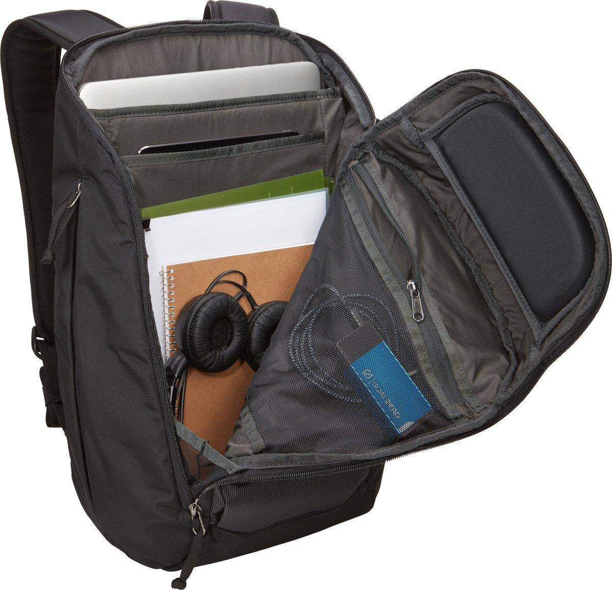 Plecak podróżny turystyczny Thule EnRoute 23L Backpack antracyt