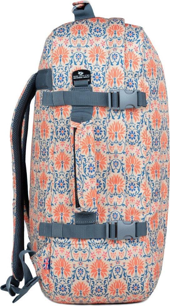 Plecak torba podręczna Cabin Zero 44L Classic V&A Azar