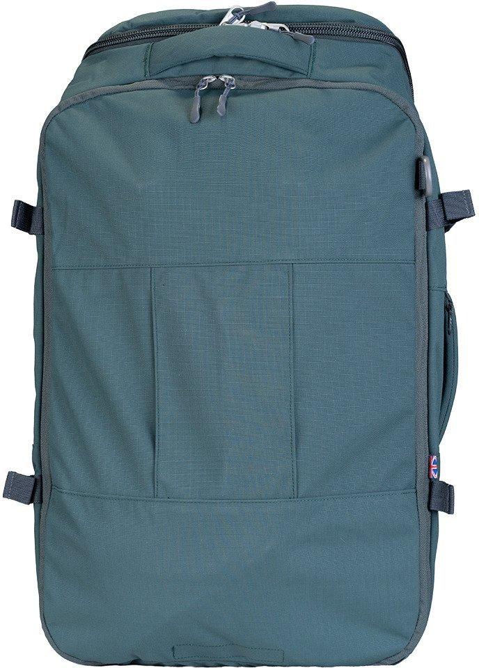 Plecak torba podręczna Cabin Zero ADV Pro 42L zielony