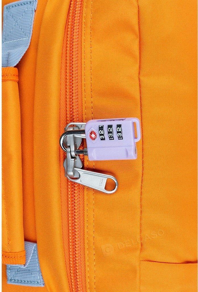 Plecak torba podręczna Cabin Zero Classic 44L exuberance