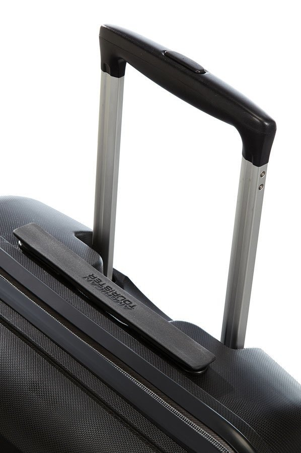 Walizka American Tourister Bon Air 75 cm czarna