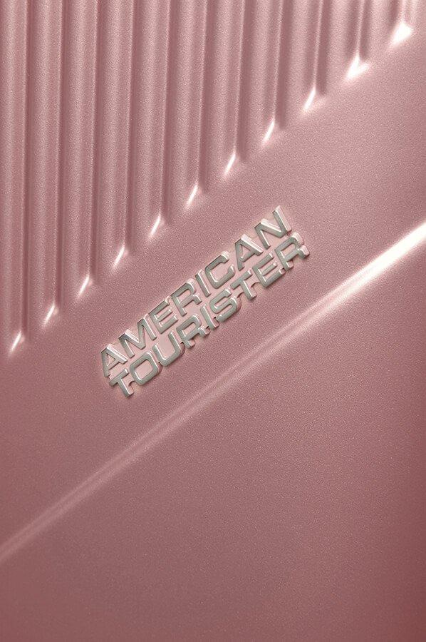Walizka American Tourister Modern Dream 69 cm na 4 kołach