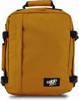 Plecak bagaż podręczny do Wizzair Cabin Zero Classic 28L Orange Chill