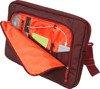 Torba podróżna Thule Subterra Carry-On 40 L czerwona